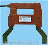 美国派克B310BDC-A磁粉探伤仪 磁轭探伤机