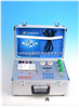 YYF-VI系列润滑油颗粒度清洁度检测仪,油液质量分析仪
