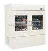 BSD-YX(F)系列立式摇床,博讯柜式振荡器