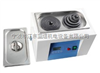 BWS-5,BWS-10系列恒温水槽与水浴锅