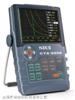 CTS-9006汕超超声波探伤仪 数字探伤仪器