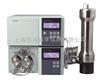 LC-100PLUS 等度系统