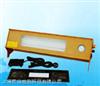 NR-6L型型LED冷热光源观片灯 LED观片灯