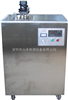 HTS-300A标准油槽