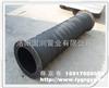 高耐磨喷浆胶管,浙江夹布喷砂胶管,大连大口径埋吸胶管