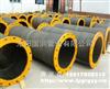 天津耐磨胶管,宁波吹沙胶管厂家,湛江吸泥胶管