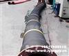 抽沙胶管|防腐吸沙胶管|吹沙胶管应用领域