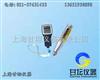HT75-V一体式砖回弹仪,液晶显示数显回弹仪(甘坛专销)