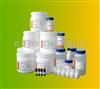 SDS-PAGE凝胶制备试剂盒货号P1200