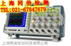 TPS2014數字熒光示波器 美國泰克100MHZ示波器