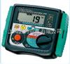 MODEL 5406A漏电开关测试仪