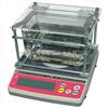 高精度塑料粉末、颗粒、块状密度计 MatsuHakuJT-1200MN