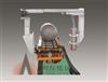 奥龙AOLONG  铸件检测X射线数字成像检测系统