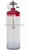 SYD-0613<br>沥青脆点测定仪价格/沥青脆点仪