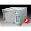 气相色谱仪上海精科GC126型气相色谱仪