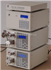二元梯度洗脱系统STI501高效液相色谱仪梯度系统