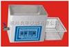 KQ系列台式数控昆山舒美超声波清洗器