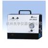 无油真空泵AP-9925无油真空泵