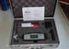 SRT-6200表面粗糙度仪 粗糙度测量仪