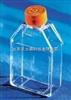 431080实验耗材 175cm正方透气盖斜口细胞细胞培养瓶Corning 431080