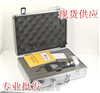 HT-6510F邵氏 F型硬度计 软性材料硬度测试仪