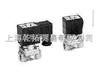 -SMC先导式高压用2通电磁阀,CA2G63-50-XC4