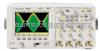 AJ52-DSO5012A示波器 美國安捷倫