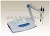 DDS-307A上海精科DDS-307A型电导率仪