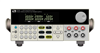 IT6333A艾德克斯IT6333A可编直流电源