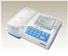 COD-571上海精科COD-571型化学需氧量测定仪