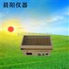 晨陽生産HY-5單層菌種搖瓶機