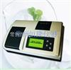 GDYN-308S型农药残毒快速检测仪