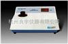 WGZ-2000型上海精科WGZ-2000型浊度仪