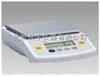 TE601-L赛多利斯天平TE601-L 电子天平