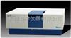 760CRT上海精科760CRT型双光束紫外可见分光光度计
