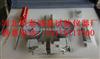 DY-II<br>新型便携式百分表蝶式引伸仪厂家价格,蝶式引伸计图片
