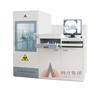 一体化X射线实时成像检测仪