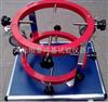 TM-2型<br>混凝土弹性模量测定仪价格【圆柱试块专用】