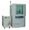 X射线晶体分析仪