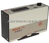 通用型光泽度测量仪 科仕佳WGG60-Y4光泽度仪