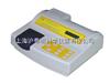 SD9012A水质色度仪 / 上海昕瑞微机型、精度高色度仪