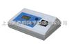 上海水质色度仪SD-9012水质色度仪数显台式水质色度仪