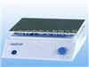 GNZD-III上海梅毒旋转仪