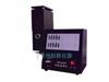FP6410钾钠浓度测定仪(火焰光度计)