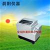 CHA-S往复式数显恒温气浴振荡器