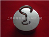 LK-FMF2等级单钩砝码,不锈钢定制砝码