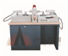 YX-2H8YX-2H8型X射线晶体定向仪样品台