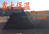dn500聚乙烯外壳直埋保温管的规格,聚乙烯外壳直埋保温管的操作方法