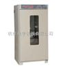 MJX-160B-Z160L MJX-160B-Z霉菌培养箱