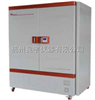 BSP-800800L BSP-800生化培养箱